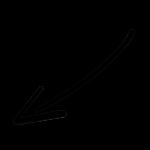 šipka