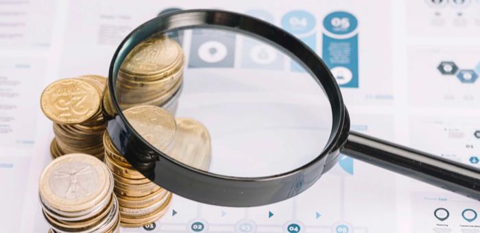 Finance pod lupou: Jsou vaše peníze v bankách v bezpečí?