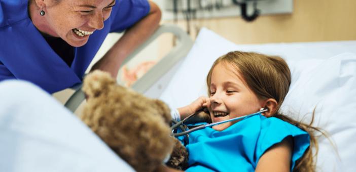 Pojištění ošetřovného: Znáte nejčastější pro a proti?